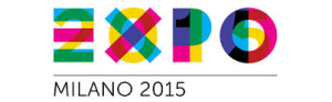 "Expo 2015 Milan - universal exposition whose subject is ""Food for the planet, energy for life"""