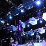 Gli-Arcade-Fire-nel-castello-di-Villafranca-di-Verona_h_partb