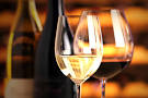 degustazione vino e prodotti tipici veneti