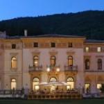 degustazione vino a Valdobbiadene