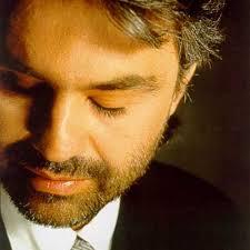 Andrea Bocelli il grande tenore vince il Premio Masi - a Verona il 27 settembre 2014 la premiazione