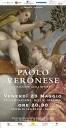 Grande mostra a Verona: Paolo Veronese