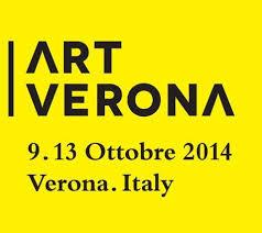 10a edizione di Art Verona