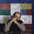 Sergi Barnils in mostra a Verona dal 15 novembre al 24 dicembre 2014
