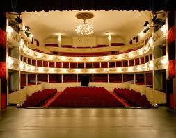 Teatro Stabile Veronba