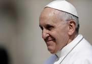 Papa Francesco in videomessaggio inaugura festival dottrina verona