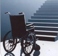 giornata mondiale diritti ai disabili