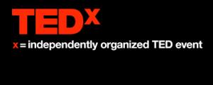 TEDx Verona 2015: l'evento si terrà il 1 marzo in Gran Guardia