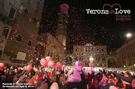 Piazza dei Signori per Verona in Love