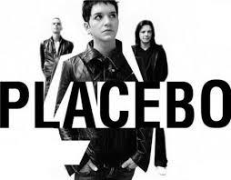Placebo in concerto a Verona