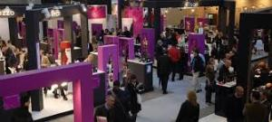 fieraverona vinitaly wine exibition