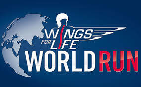 wings for life world run a Verona