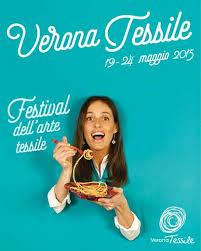 Verona Tessile 2015
